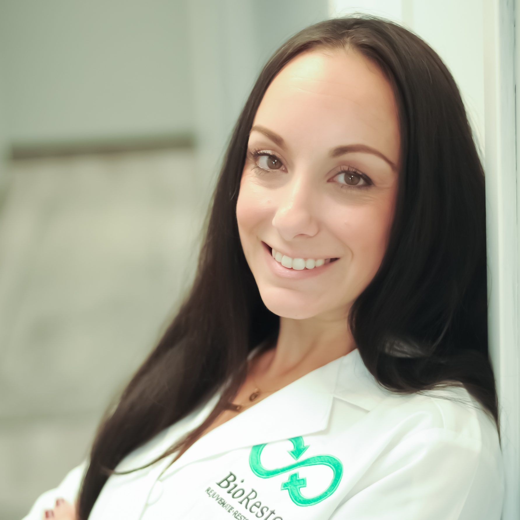 Cristina Giasanti