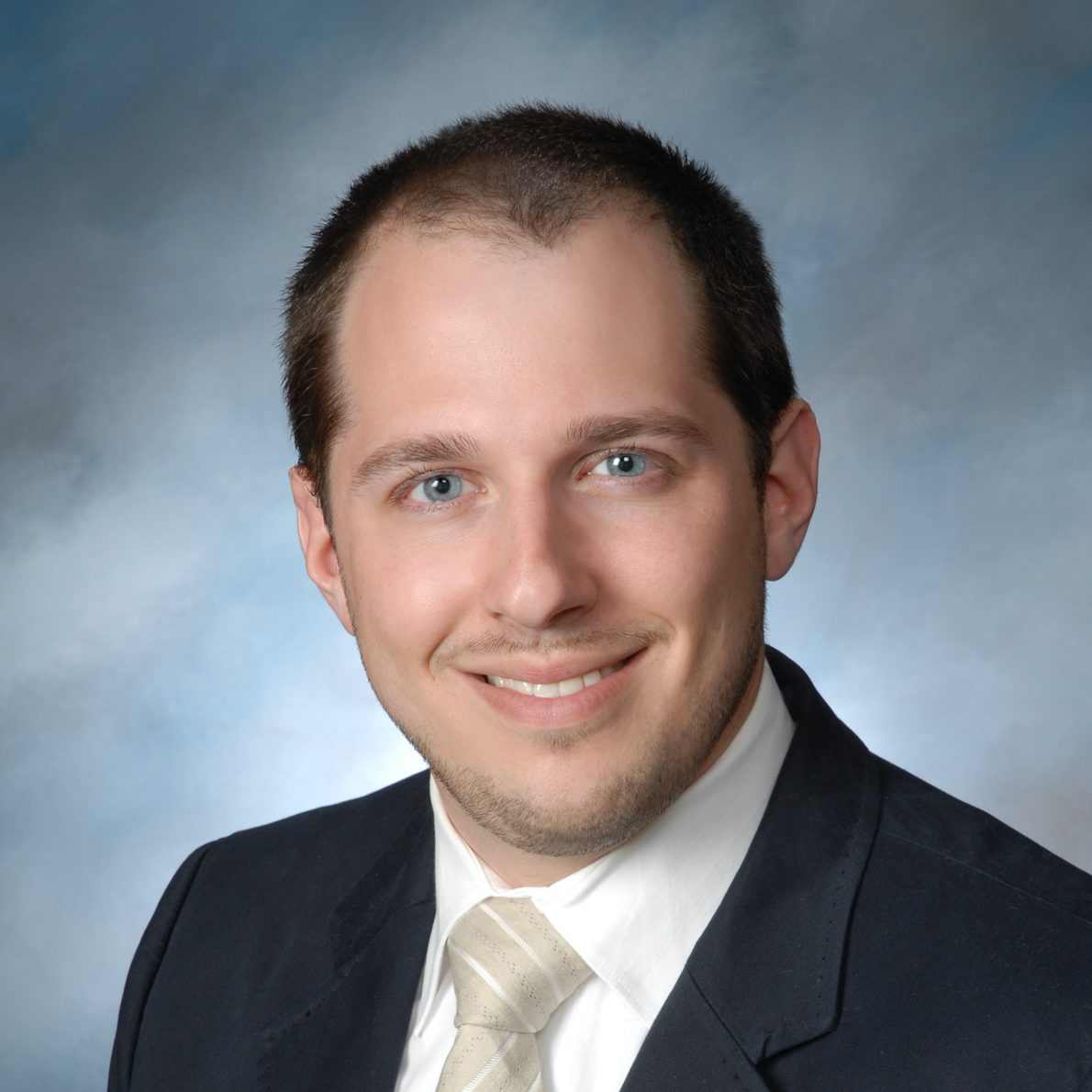 Dr.-Matthew-Stanizzi
